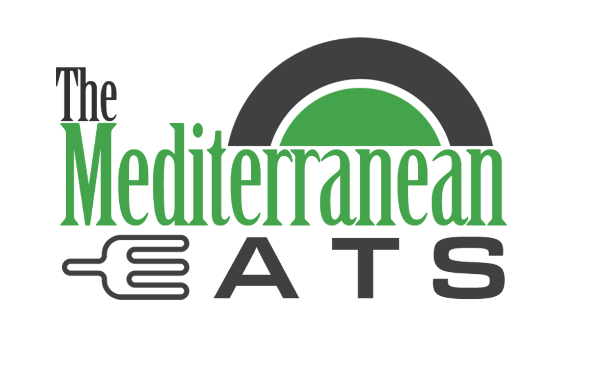 themediterraneaneats.com